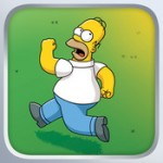 The Simpsons Tapped Out Icon