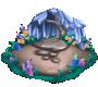 Tiny Monsters - Special Habitat