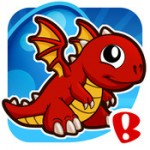 dragonvale_icon