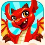 Dragon Story App Breeding