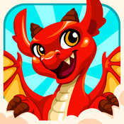 Dragon Story App Breeding