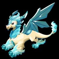 dragon story dragons epic form