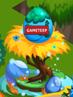 Dragon Story - Island Dragon Egg