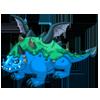 Dragon Story Island Dragon Epic
