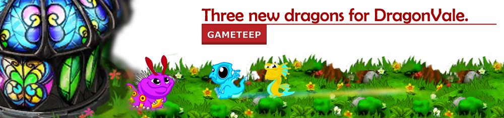 DragonVale-Butterfly-Plasma-Current-Dragon