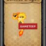DragonVale Soistice Dragon Market