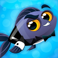 Fish with Attitude icon