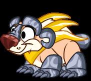 Tiny Monsters: Sunstone & Brimstone Monsters Released