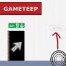 100 Exits - Level 24