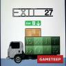 100 Exits - Level 27