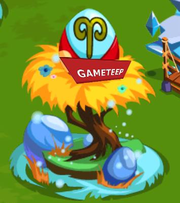 Gameteep Mystery Likes My Singing Monsters  Apps Directories