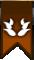 DragonVale - Olympus Symbol