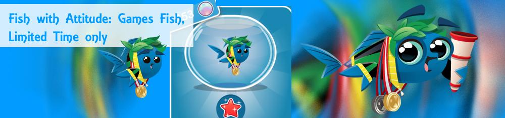 Dragon city mobile breeding chart eggs gameteep auto for Fish breeding games