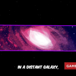 Galaxy Life Pocket Adventures Screen-1