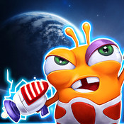 Galaxy Life Pocket Adventures icon