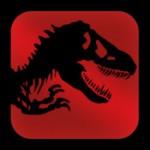 Jurassic Park Builder Icon