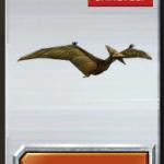 Jurassic Park Builder: Pteranodon | Gameteep