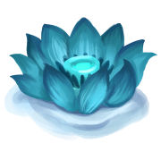 Tiny-Monsters-Ice-Flower.png