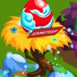 Dragon Story Mirage Dragon Egg