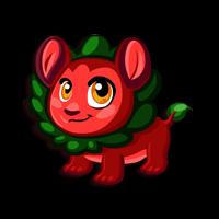Monster Story: Leaf Lion Monster | Gameteep