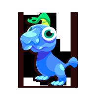 Monster Story: How to breed Medusasaur Monster | Gameteep
