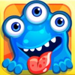 monster story icon