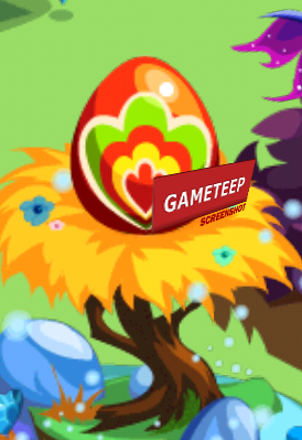 Dragon story mermaid dragon eggpng apps directories dragon story