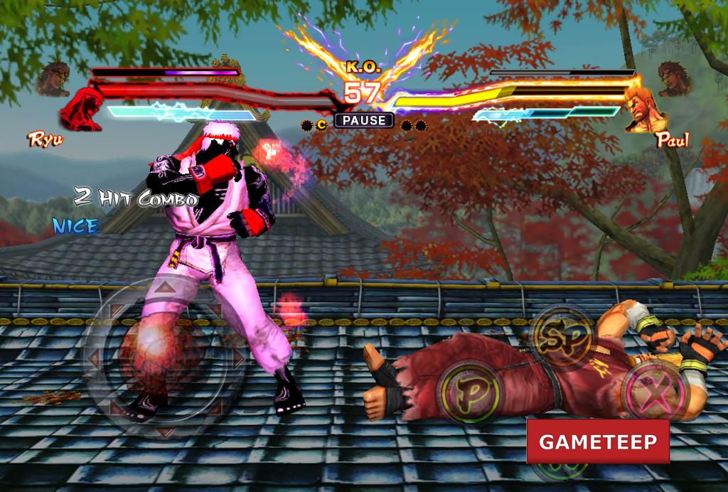 Tekken 5 tekken roulette games like arrow roulette
