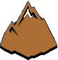 Skylanders Lost Islands: Prism Break | Gameteep