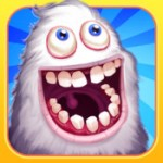 my singing monsters 103 icon