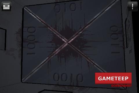 Doors&Rooms: Stage 4-4 | Gameteep