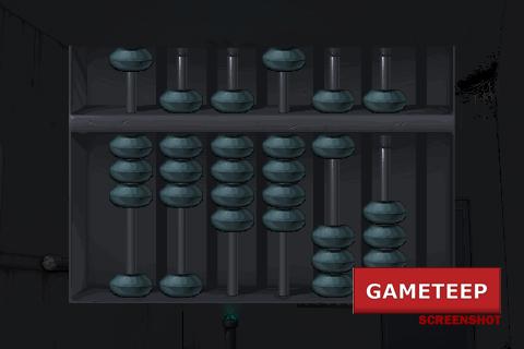 Doors\u0026Rooms Stage 4-5 Abacus & Doors\u0026Rooms: Stage 4-5 | Gameteep