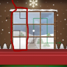 100 Floors Christmas Special Level 3 Gameteep
