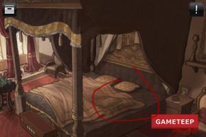 Doors&Rooms Stage 5-3 Screenshot 2