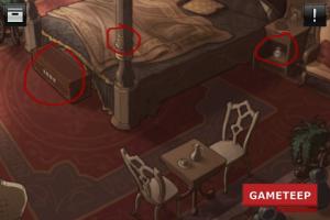 Doors&Rooms Stage 5-3 Screenshot 3