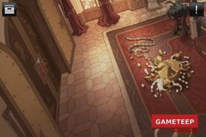 Doors&Rooms Stage 5-3 Screenshot 5