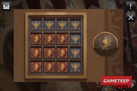 Doors&Rooms: Stage 5-3 | Gameteep