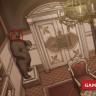 Doors&Rooms Stage 5-4 Screenshot 2