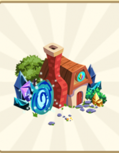 Dragon Story Trading Portal