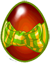 DragonVale Gift Dragon egg