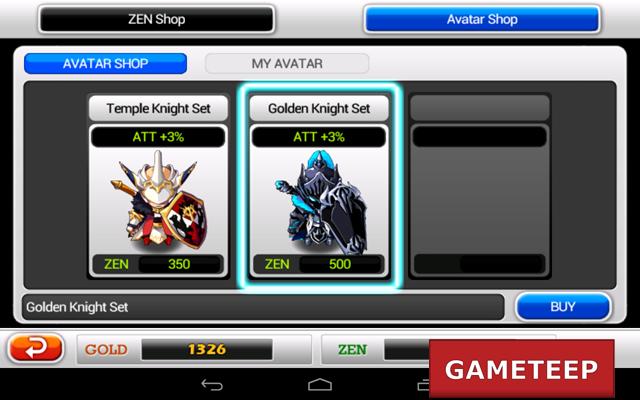 Zenonia 5 wheel of destiny review gameteep zenonia 5 wheel of destiny screenshot 3 voltagebd Images