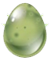 Dragon City Jade Dragon Egg