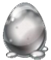 Dragon City Mercury Dragon Egg