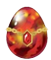 Dragon City  Vampire Dragon Egg