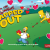 The Simpsons - Tapped Out Valentines Event