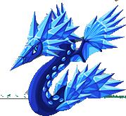 dragon story sapphire dragon epic