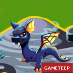 Dragon Story Bat Dragon Adult