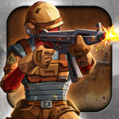 Mad Merx Nemesis Icon Gameteep
