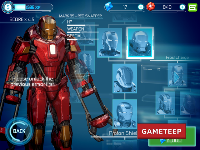 iron man 3 games free online to play