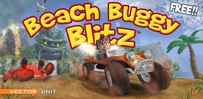 Image currently unavailable. Go to www.generator.bulkhack.com and choose Beach Buggy Blitz image, you will be redirect to Beach Buggy Blitz Generator site.